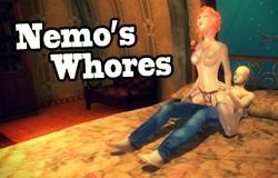 nemos whores porn simulation