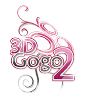3d gogo 2 dance simulation