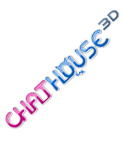 chathouse 3d mmorpg porn game